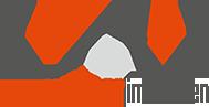 Wagner Ingatlan logo